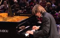 Daniil-Trifonov-Impromptu-in-A-flat-major-Op.-29-third-stage-2010