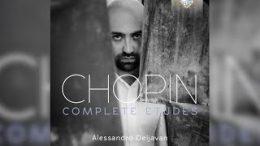 Chopin-Complete-Etudes-Full-Album