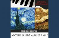 Frdric-Chopin-Nocturne-in-E-Flat-Major-Op.-9-No.-2