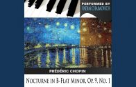 Frdric-Chopin-Nocturne-in-B-Flat-Minor-Op.-9-No.-1